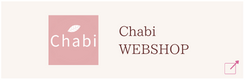 Chabi WEB SHOP